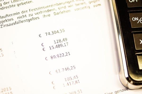 Schuldenberatung Nürnberg Anwalt