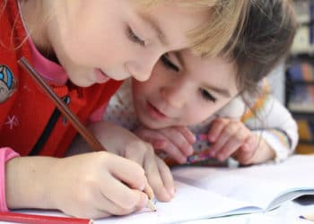 Kinder Sorgrecht Beratung